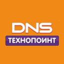 DNS TechnoPoint, дисконт-центр