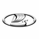 Автоцентр ЮГ, официальный дилер Lada