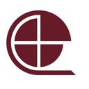 СибирьКонсалтинг, юридическая компания