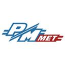 РиМ-Мет, ООО, производственная компания