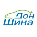 Дон-Шина, торгово-сервисная компания