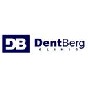 DentBerg, сеть стоматологических клиник