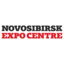 Новосибирск Экспоцентр, международный выставочный комплекс