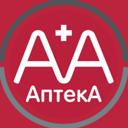 А+А, сеть аптек