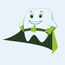 Дентоша, детская стоматологическая клиника