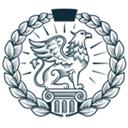 СПУТНИК, компания по пожарной безопасности, охране труда и обучению рабочим профессиям