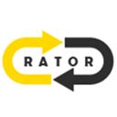 RATOR, автокомплекс