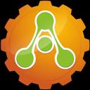 АЛЬФА-Сервис, мультибрендовый сервисный центр по ремонту цифровой техники