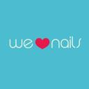 We Love Nails, ногтевая студия