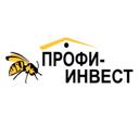 ПРОФИ-ИНВЕСТ, ООО, строящиеся объекты