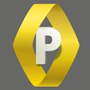 Реновод, автокомплекс по продаже автозапчастей и ремонту автомобилей