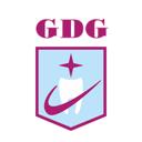 George Dental Group, сеть стоматологических клиник
