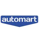 АВТОМАРТ, авторизованная сеть автосервисов для иномарок