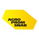 АгроПромСнаб, ООО, торговая компания