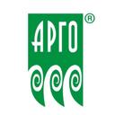 Арго, магазин товаров для здоровья и быта