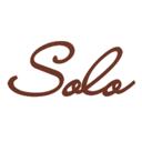 Solo, сеть отелей