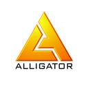 АБС-Аллигатор, автотехцентр