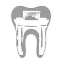 У Московских ворот, стоматологическая клиника