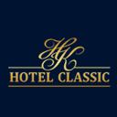 Классик, отель-ресторан