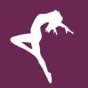 Терпсихора, танцевальная студия