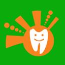 Восход, ООО, стоматологическая клиника