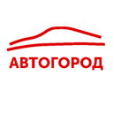 АвтоГород, сеть магазинов