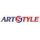 РА АртСтайл, рекламное агентство