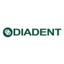ДиаДент, стоматологическая клиника