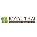 ROYAL THAI, салон традиционного тайского массажа
