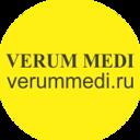 Verum medi, клиника