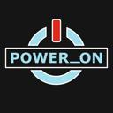 Power_On, сервисный центр по ремонту ноутбуков, телефонов, планшетов