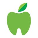 Альдента, сеть стоматологических клиник