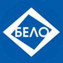 БеЛо, ООО, центр медицинских комиссий
