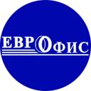 ЕВРООФИС, торговая компания