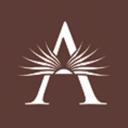 АЛЕКУС, стоматология