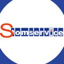 STOMSERVICE, стоматологическая клиника