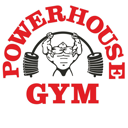 PowerHouse GYM, фитнес-центр