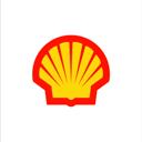 Сибиндустритехмаш, ООО, официальный дистрибьютор Shell