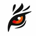 АРГУС-СБ, ООО, фирма по продаже и монтажу систем видеонаблюдения, домофонов, электротехнической продукции