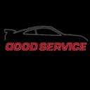 Good Service, авторизованный автосервис иномарок