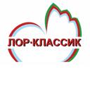 ЛОР КЛАССИК, ООО, медицинский центр