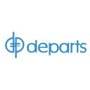DeParts, магазин автозапчастей