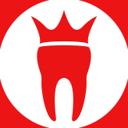 ДЕНТА, сеть стоматологических клиник
