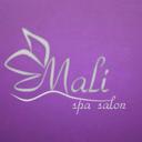 Mali, тайский спа-салон