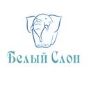 Белый СЛОН, стоматологическая клиника