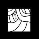 Бьюти, сеть салонов красоты