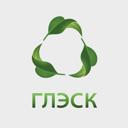ГЛЭСК, ООО, лаборатория строительной экспертизы и изысканий
