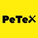 РеТех, компания по продаже и ремонту техники