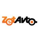 Zet-Avto, сеть автоцентров