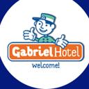 ГАБРИЭЛЬ, гостиничный комплекс бизнес-класса